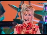 Светлана Разина - Принцесса мечты &amp Музыка нас связала (Дискотека 80-х 2004)