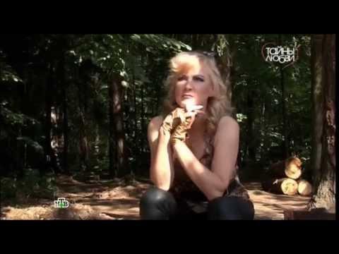 Светлана Разина в передаче Тайны любви.Мираж женского счастья 13.09.14 » Freewka.com - Смотреть онлайн в хорощем качестве