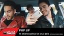 Pop Up - Τα Χριστούγεννα Να Είσαι Εδώ - Official Music Video
