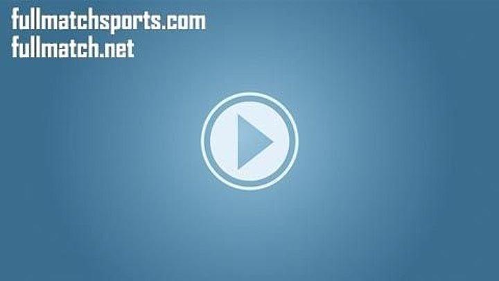 Fullmatchsports.com.SerieA.Sassuolo.vs.Roma.20.05.2018.720p.Eng.2ndHalf