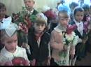 Архив ТВ-Волхов, передача от 04.09.1995