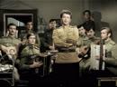 Смуглянка - В бой идут одни старики, 1973