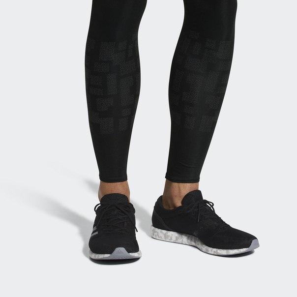 Кроссовки для бега Adizero Sub 2