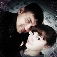 ВКонтакте Роман Субангулов фотографии