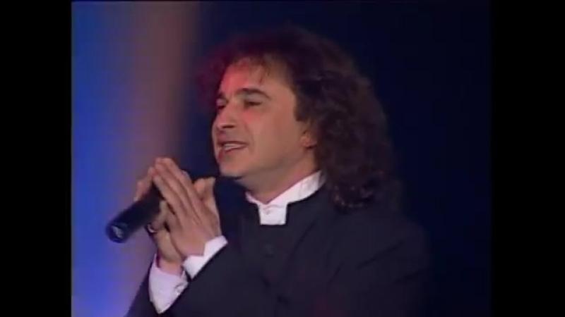 Виктор Павлик - Ні обіцянок, ні пробачень - Viktor Pavlik (Live)