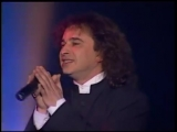 Виктор Павлик - Н обцянок, н пробачень - Viktor Pavlik (Live)