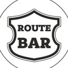Bar Route   Бар Самара