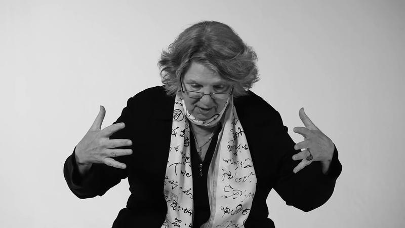 MARSHA LINEHAN estratégias para regulação emocional português