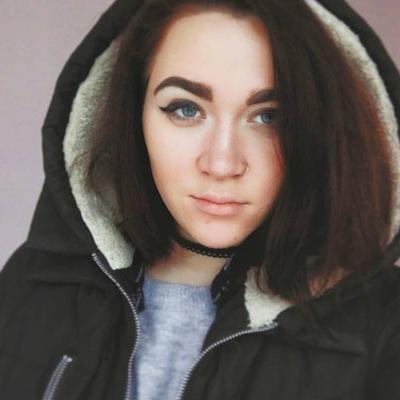 Таня Кретова
