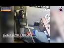 Мегаполис - Выпил, украл в тюрьму - Сургут