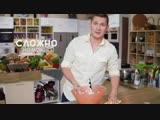 ПроСТО/Про100 Кухня - 4 сезон 07 серия