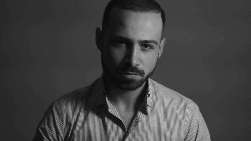 Erji Ivanyan Im Sirun Երջի Իվանյան Իմ Սիրուն 2018 HIT