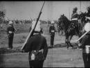Коллекция фильмов Роберта У. Поля. Дурбар в Дели в честь коронации 1903