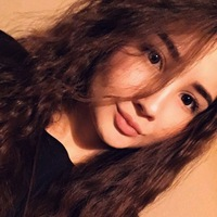 Маргарита Алексеева  