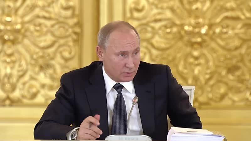 Российские ракетоносцы в Венесуэле и московские деньги в Севастополе (Геополитика с Русланом Осташко)