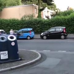 sound of da moped