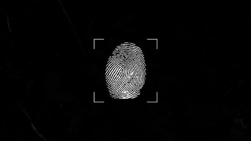 (FREE) ASAP Rocky Type Beat - CRIMINAL Ft Logic Russ