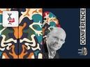 [Conférence] Apprendre : comment la plasticité cérébrale de l'enfant diffère de celle de l'adulte
