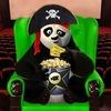 КиноРупор - обзоры и отзывы к фильмам