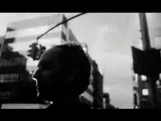 """Число Пи"" - ""Pi"" (1997)"