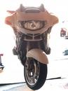Bike Freekshow фото #10