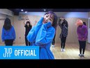 TWICE What is Love? Dance Video (for ONCE Ver.)