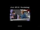 Merkel und ihre Lügenregierung - Video bitte bis zum Ende anzuschauen