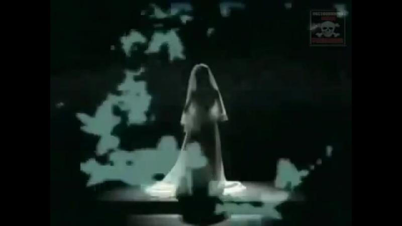 Кукрыниксы Черная Невеста КЛИП 2013 NEW