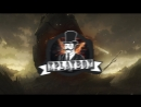 Xplaybox - riddim dubstep [Kалугин.A.B] fl studio 12