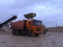 В Советском районе планируют возобновить обработку около 9 тысяч гектаров земли