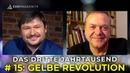 Massendemos in Frankreich - Englands Propaganda-Trolle - SETI   Das 3. Jahrtausend 15