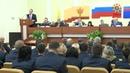 В УФСИН России по Чувашии подвели итоги 2018 года