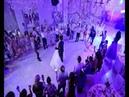Hayk Kasparov - Im Amen inch ( Armenian Wedding Video Karen Armine) 2018