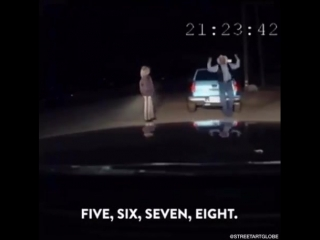 police.drunk.test