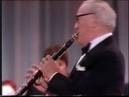 Anything for You Benny Goodman 1985