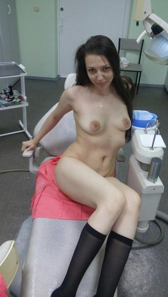 Nude Phone Cam Shots