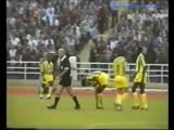 Кубок УЕФА 199495. Ротор Волгоград - Нант (Франция) - 32 (11).