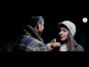 Tujhe Dekhe Bina Chain Kabhi Bhi Nahi Aata Rakes 1080P HD mp4