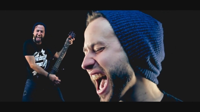 Kiss The Girl Jonathan Young Pop Punk cover fan edit