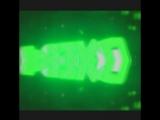 интро с канала Niko_kz2007
