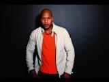 Flo Rida - Hello Friday ft. Jason Derulo Official Music Video