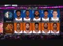 Финикс Санс Даллас Маверикс Обзор НБА 14 декабря 2018
