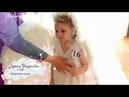 Карасева Арина 4 года финалистка чемпионата моды и талантов Fashion Talent