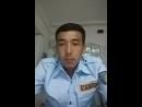Афган Убайдулла Live