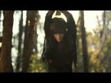 Maika Makovski - Lava Love