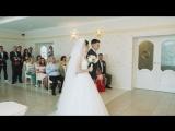 Свадьба Алексей и Мария