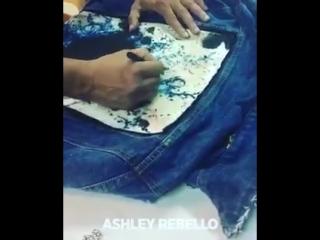 ashley_rebello .mp4