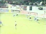 61 CL-1996/1997 Rosenborg BK - IFK Göteborg 1:0 (28.11.1996) HL