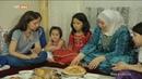 Afganistan Türkmeni Bir Aileye Konuk Olduk İftara Bizdesiniz TRT Avaz