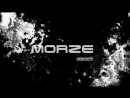 Morze video for gif